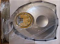 Озонатор GL 3188: Бытовой озонатор — Озонатор воды — Озонатор воздуха — Озонатор продуктов питания