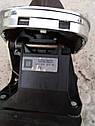Кулиса, рычаг переключения передач Opel Insignia, Astra J, Опель Инсигния, Астра. 55563829., фото 3