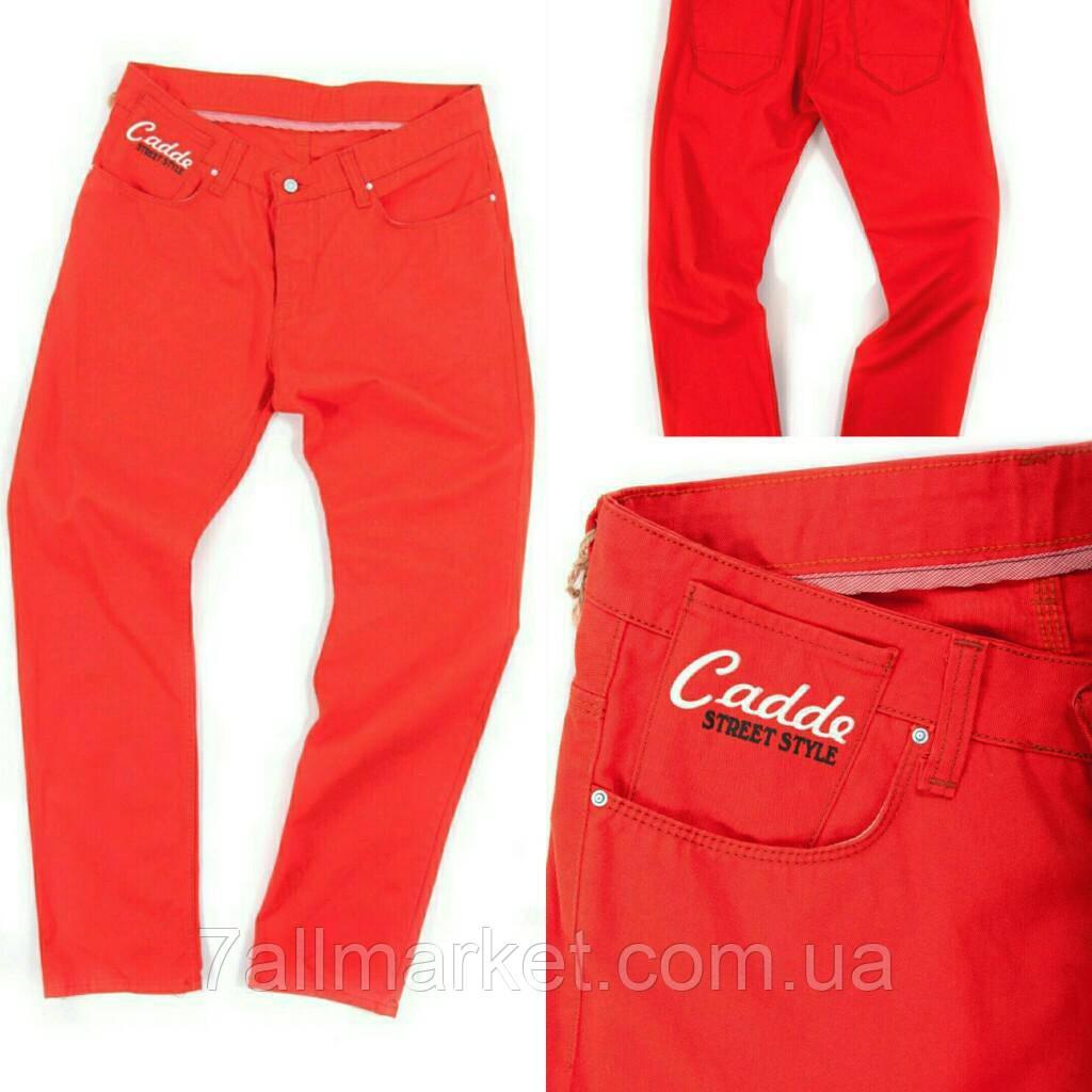 d8c7accfdaa джинсы мужские цветные синие норма