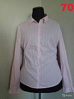 Пошив фирменной одежды