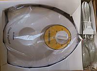 Озонатор GL 3188A: Бытовой озонатор — Озонатор воды — Озонатор воздуха — Озонатор продуктов питания, фото 1
