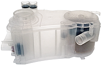 Блок смягчения воды для посудомоечной машины Electrolux 1561631001