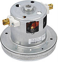 Двигатель (мотор) для пылесоса Electrolux (1600Вт) 2191320015