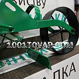 """Сівалка ручна """"Вінницька"""". Сівалка ручна """"Вінницька"""", ТМУкрПРОМ, Харків, фото 3"""