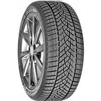 Зимние шины Goodyear Ultra Grip Performance SUV Gen-1 215/60 R17 96H