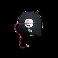 Вентилятор охлаждения духовки Electrolux 3572219008