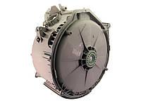 Бак в сборе с барабаном для стиральной машины Electrolux 4055366530