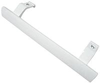 Ручка двери (верхняя/нижняя) для холодильника Electrolux 2636035053