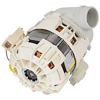 Насос (помпа) для посудомоечной машины Electrolux 4055070025