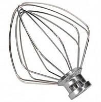 Венчик для кухонного комбайна Electrolux (6 спиц) 4055255618