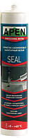 Герметик APEN Seal силіконовий санітарний білий 280 мл
