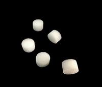 Набор фильтров для небулайзера Little Doctor (5 шт.)