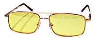 Противотуманные очки. Изюм. Стекло., фото 1