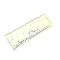 Модуль (плата управления) для стиральной машины Electrolux 1327317366