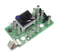 Модуль (плата управления) для стиральной машины Electrolux 1360077570