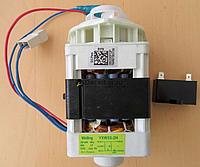 Двигатель (мотор) для стиральной машины Electrolux 4055165288