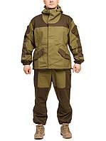 Тактический костюм Горка-3К Барс, фото 1