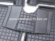 Перемычка для CHEVROLET Aveo с 2006-2012 гг. (AVTO-GUMM)