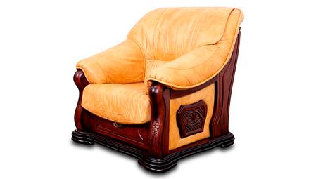 Кресло Лорд, фото 2