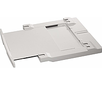 Поддон установки для сушильной машины Electrolux 9160931557