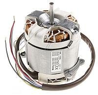 Двигатель (мотор) для пылесоса Electrolux 4055358933