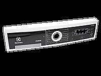 Крышка панели управления (передняя) для стиральной машины Electrolux 140051209017
