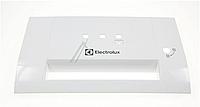 Ручка двери для холодильника Electrolux 2670032099