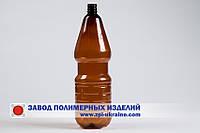 Бутылка пивная « Море Пива » 2л.