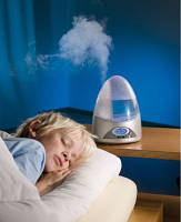 Как выбрать увлажнитель воздуха для дома и офиса