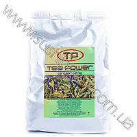 Чай Сенча с имбирем 227г