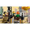 Конструктор BELA Ninja Ниндзяго Сити 10727 5041 деталей, фото 6