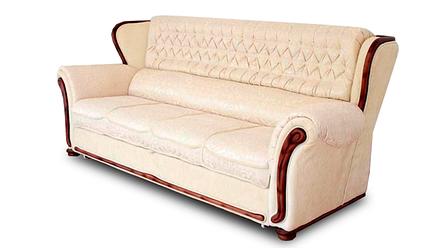 Чотиримісний диван Сеньйор, фото 2