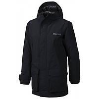 Куртка мужская Marmot Hampton