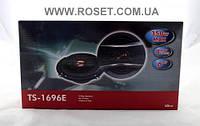 Автомобильные динамики (акустическая система) Pioneer TS-1696E