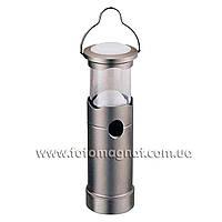 Фонарь Bailong CL0266D-5C(фонарь для кемпинга и туризма)