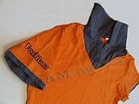 Прикольные футболки заказать