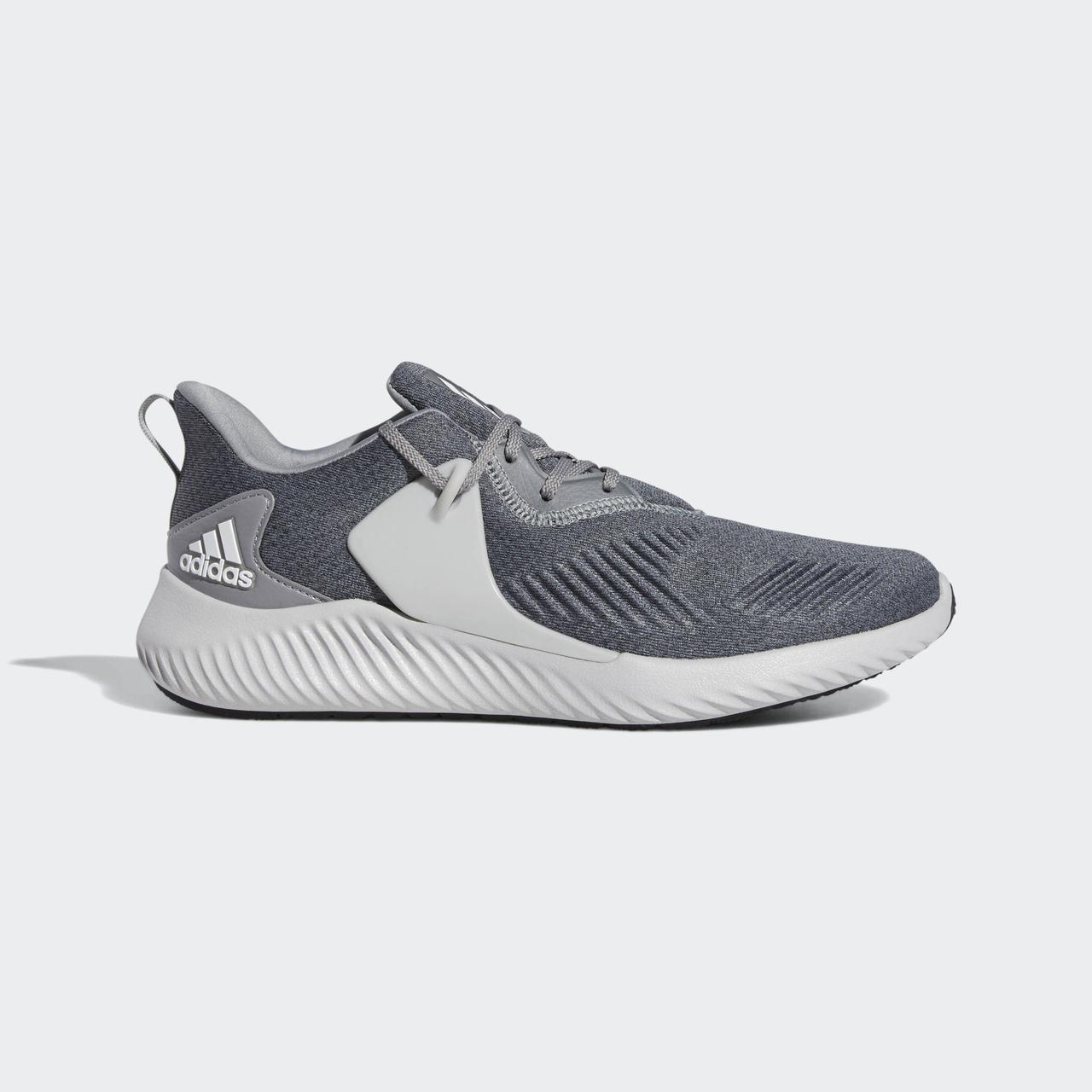 e764a812 Беговые кроссовки Adidas Alphabounce RC 2.0 D96525 - 2019: продажа ...