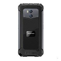 Захищений смартфон Ulefone Armor X2 2/16 Gb Rose MediaTek MT6580 5500 маг, фото 3