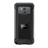 Защищенный смартфон Ulefone Armor X2 2/16 Gb Rose MediaTek MT6580 5500 мАч, фото 3