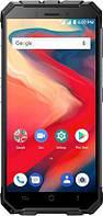 Захищений смартфон Ulefone Armor X2 2/16 Gb Rose MediaTek MT6580 5500 маг, фото 6