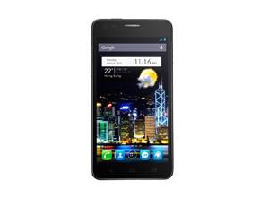 Чехлы для Alcatel One Touch Idol Ultra 6033X