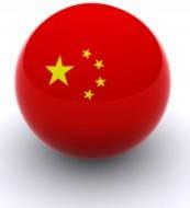 Основные правила эксплуатации китайских телефонов