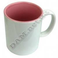 Кофейные чашки купить