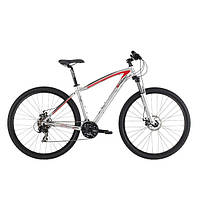 Горный велосипед Haro Double Peak Sport 29 2015, фото 1
