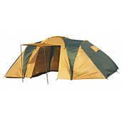 Палатка кемпинговая Forrest Amazon