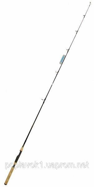 Спиннинг Shimano Beastmaster Ax Jigging 180 H 1,8м, 14-28г