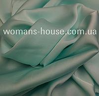 Искусственный шелк ткань в категории одежные ткани в Украине ... 3e9e4c8db5a73
