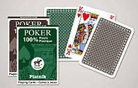 "Карты ""Poker"" 170117"