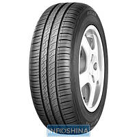 Kelly HP 195/55 R15 85H