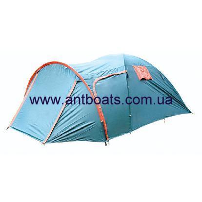 Палатка Holiday DENALI 3